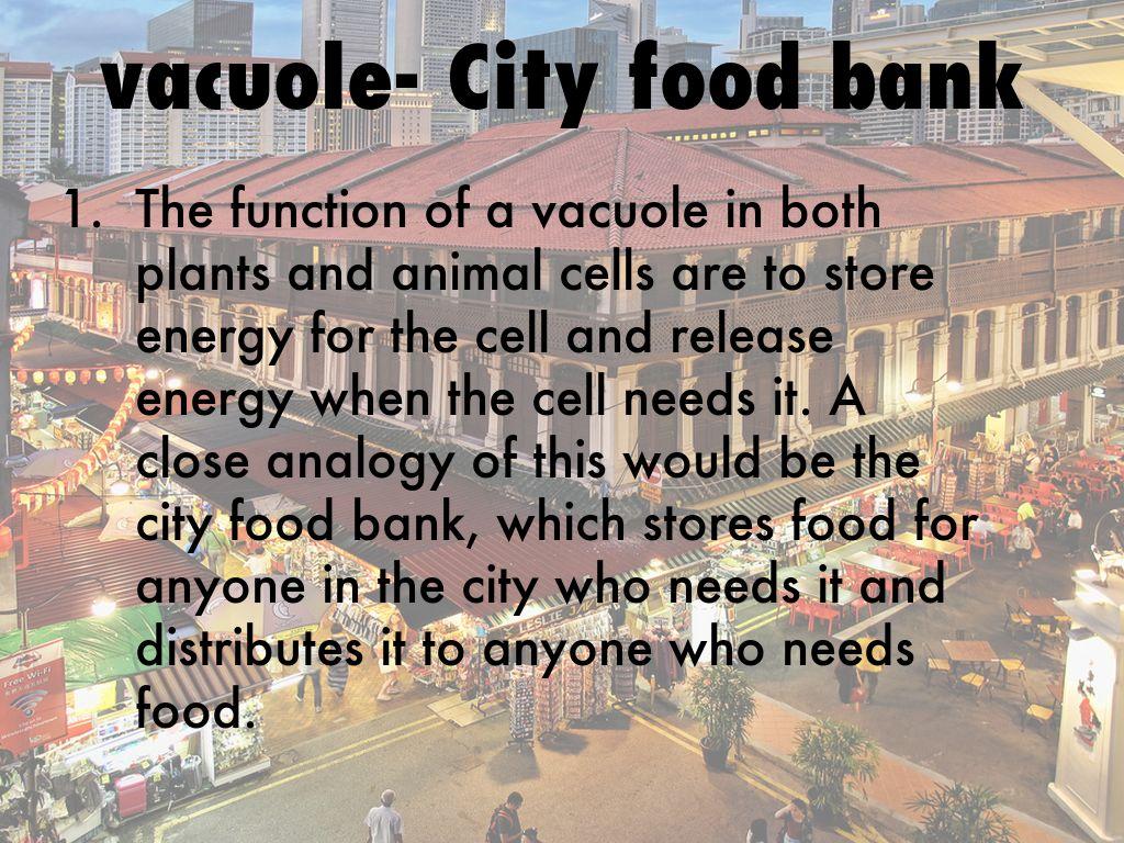 Clipsham's food analogies - Home | Facebook