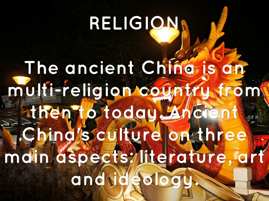 life and death traditions of the chinese culture In this lesson, students explore and compare cultural traditions,  with the name  linda williams-miller and her date of birth but no death date.