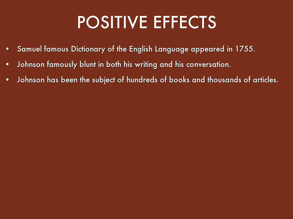 samuel johnson dictionary free download