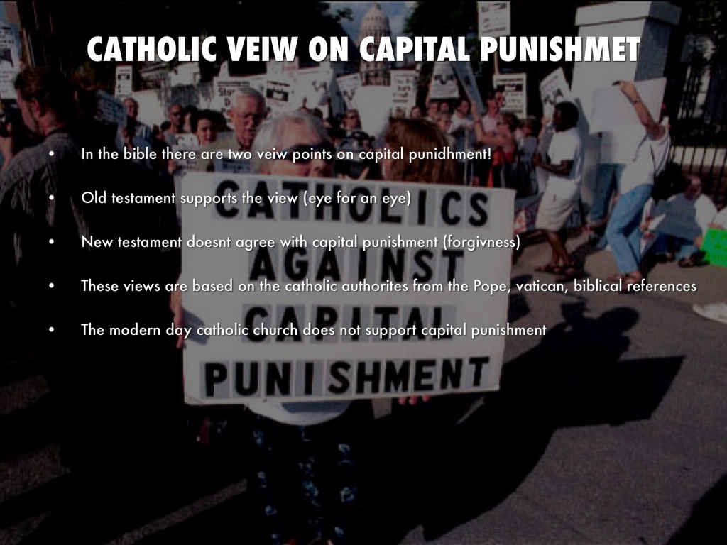 the cost of capital punishment The pros and cons of capital punishment  cost of prison: typically, the cost of imprisoning someone for life is much more expensive than executing that same person.