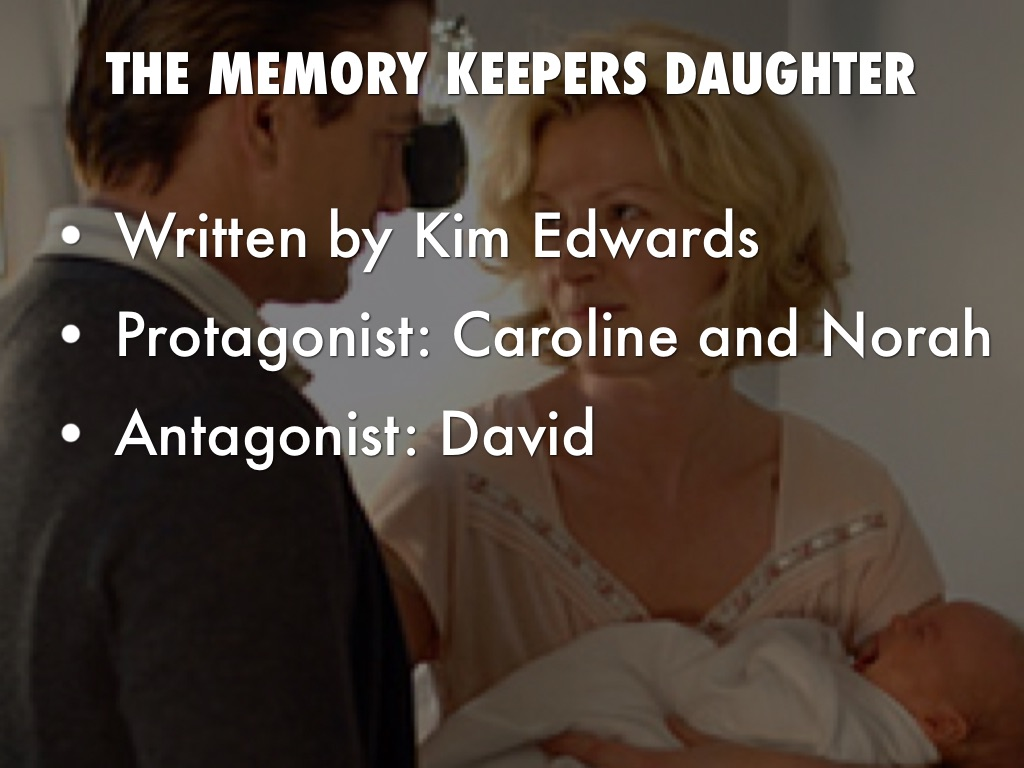 The Memory Keeper S Daughter Quotes: The Memory Keepers Daughter By Pm152400