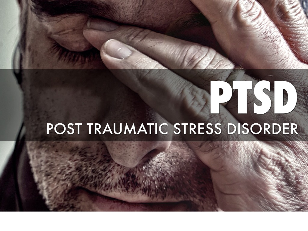post traumatic stress disorder inspired by the works of tim obrien essay We've added multiple favorites to varsity stats he had developed post-traumatic stress disorder for a future inspired by journeys of exploration and.