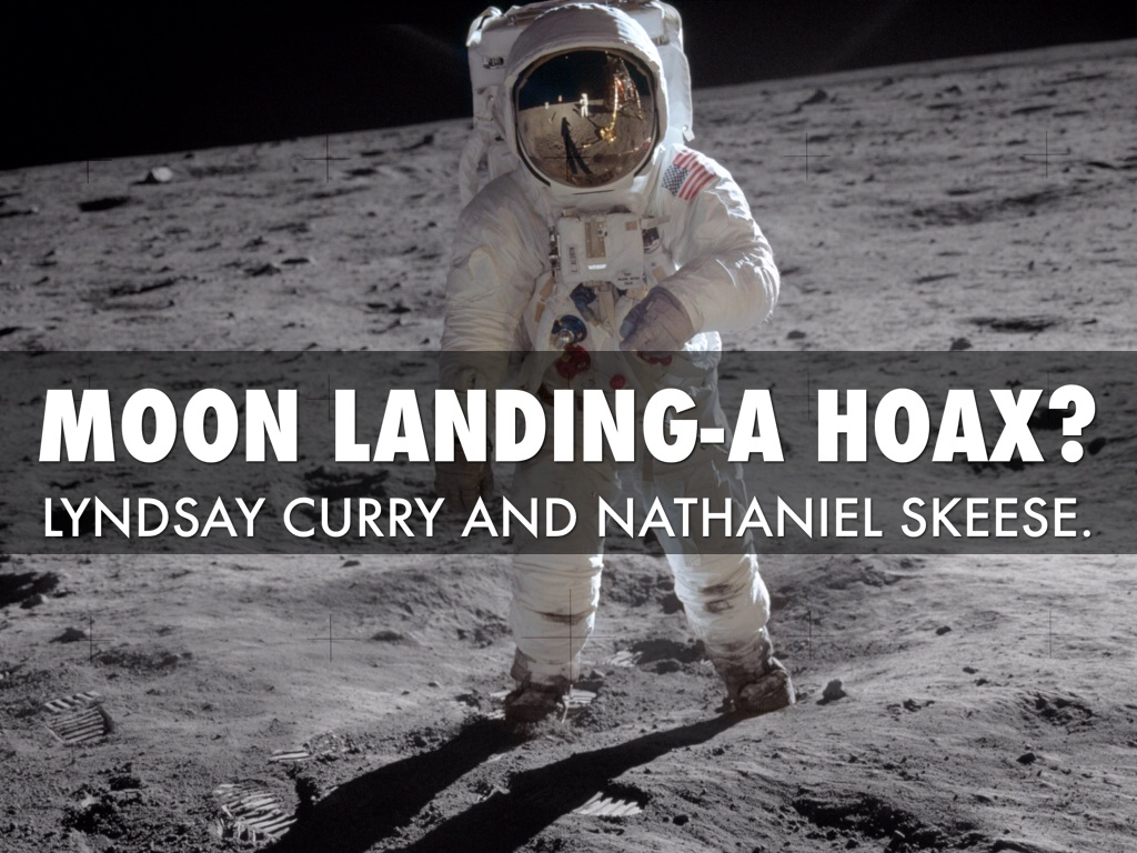 moon landing jokes funny moon landing on beanocom - HD 1024×768