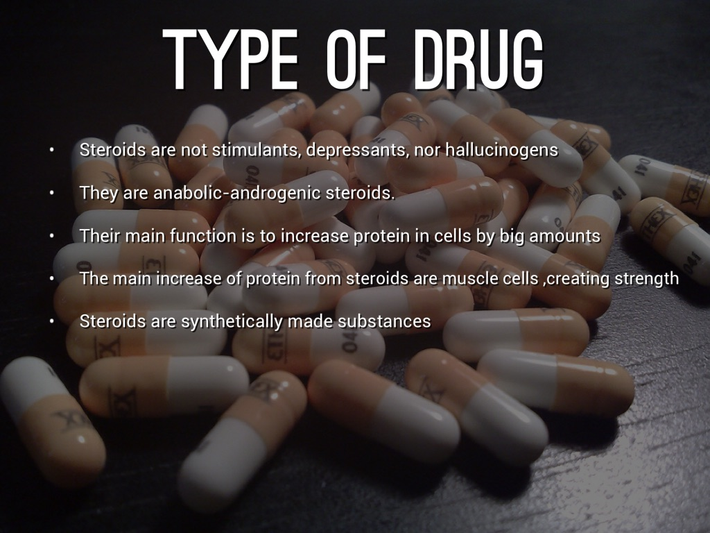 the wide use of performance enhancing drugs anabolic steroids And, they may use that determination to justify the use of anabolic steroids, despite evidence that these drugs can inflict irreversible physical harm and have significant side effects anabolic steroids, commonly called roids, juice, hype or pump, are powerful prescription drugs.