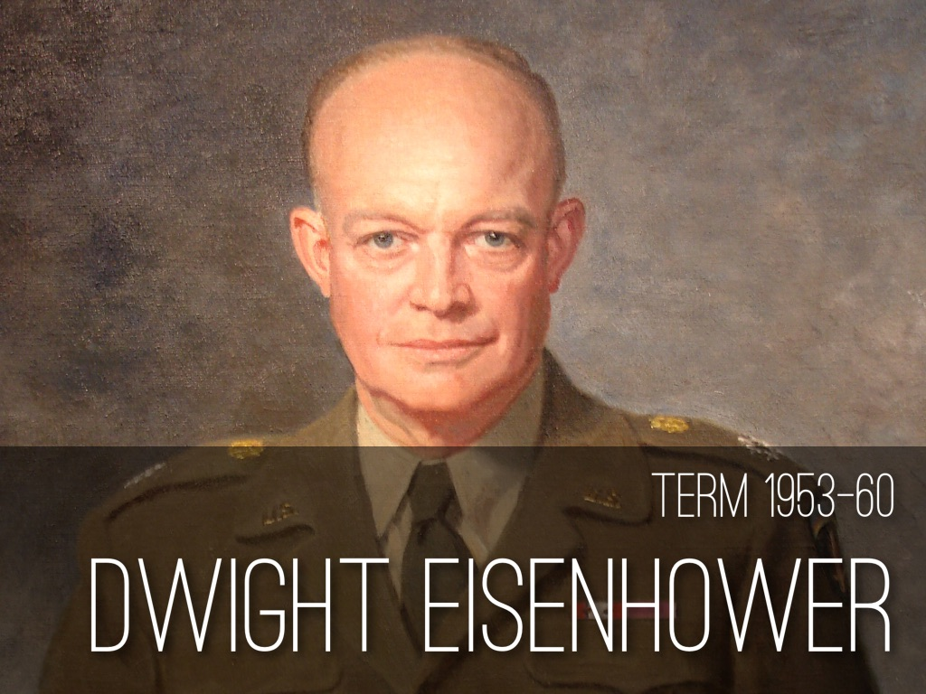 the early life of dwight d eisenhower Early life dwight d eisenhower was born in denison, texas, on october 14, 1890, the third of seven sons soon after his birth, the family.