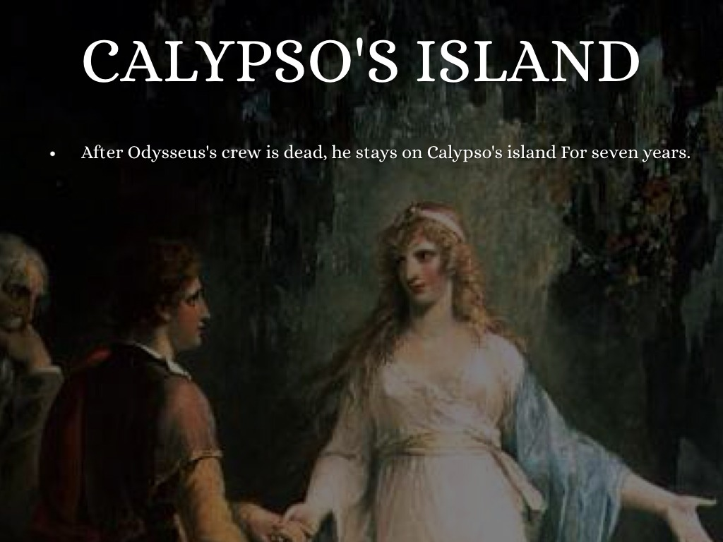odyssey and odysseus dead crew Odysseus speaks to elpenor, one of his crewmen, who died after falling asleep on and falling from the roof of circe's house he asks odysseus to return to her home and dispose of his body properly or else the gods will become angry with odysseus for neglecting it.