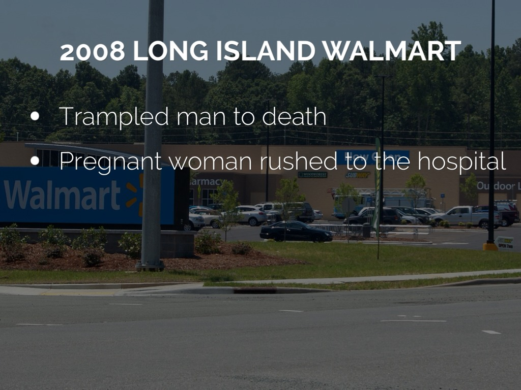 walmart ization and structural functionalist theory Sion to illustrate how structural individual differences combine with ization and externalization describing common diagnoses key words: the generalized interpersonal theory, which incorporates both functionalism and structuralism.