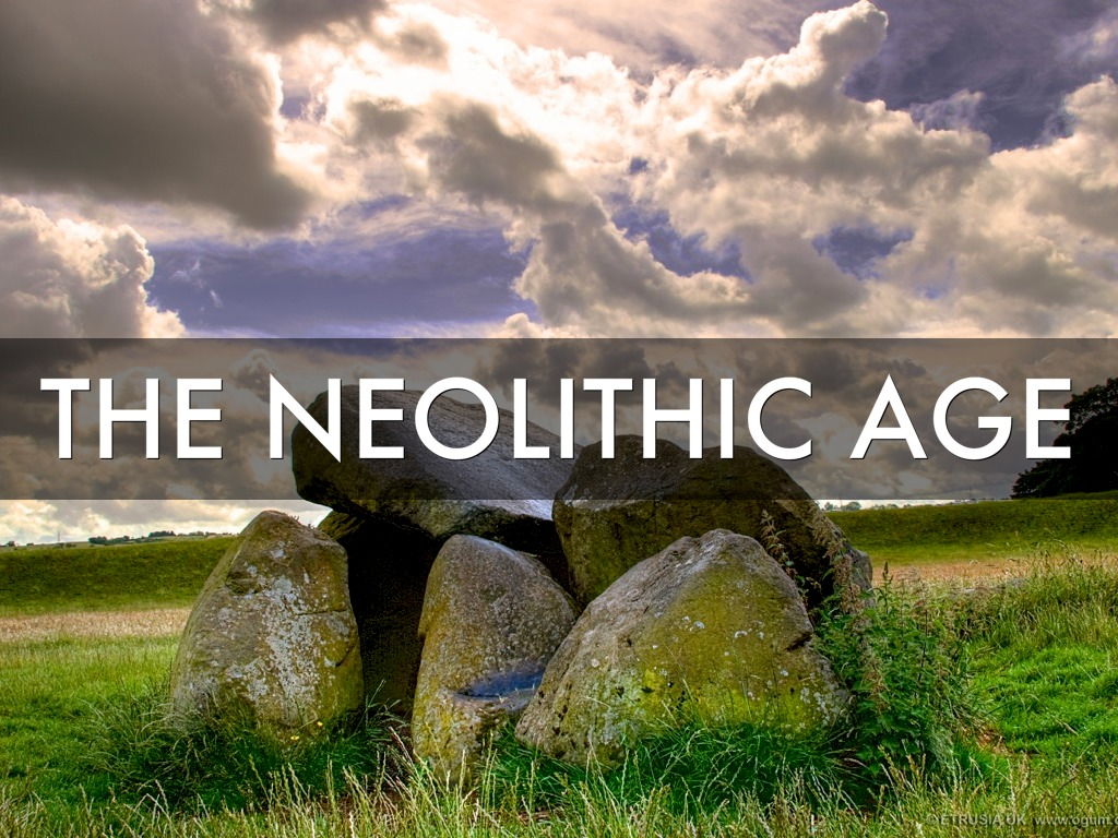 neolithic revolution The neolithic revolution is an important event—particularly for archaeologists and biological anthropologists—that has produced a vast number of changes to human society and physiology, as well as to the environment itself.