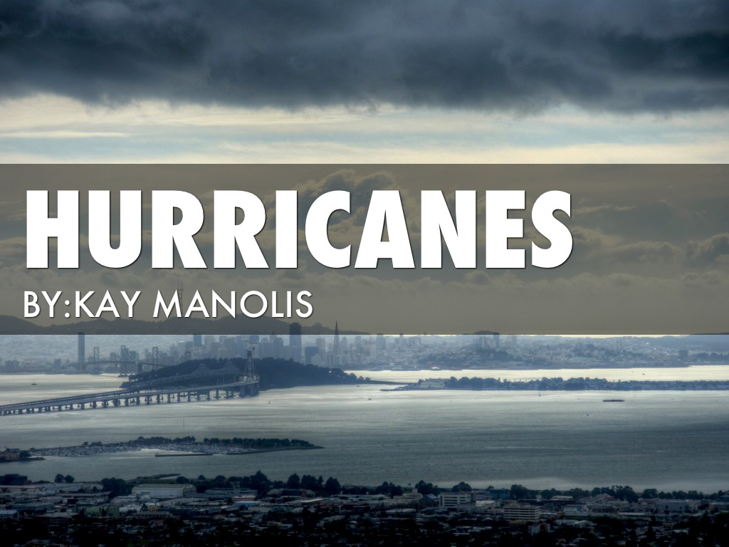 a description of hurricanes most powerful storm The saffir-simpson hurricane wind scale is a 1 hurricanes reaching electricity and water will be unavailable for several days to weeks after the storm.