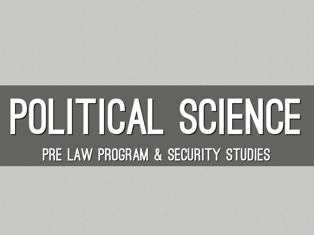 Degrees & Programs | Florida International University in ...
