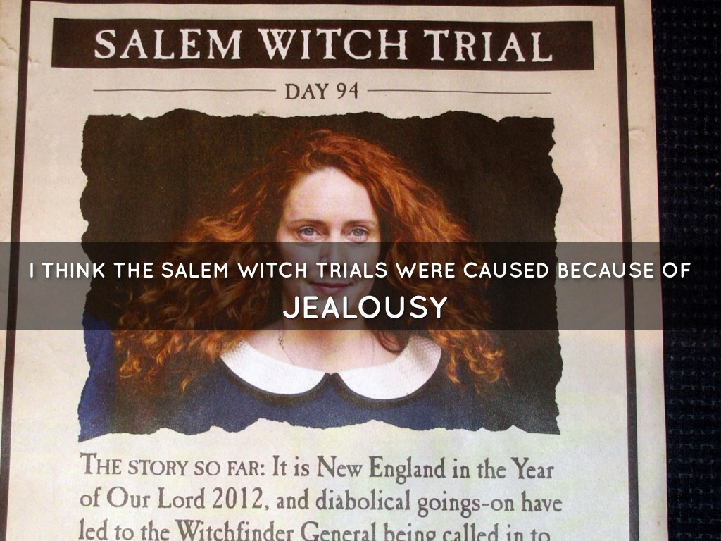 salem witch trials Salem witch trials definition at dictionarycom, a free online dictionary with pronunciation, synonyms and translation look it up now.