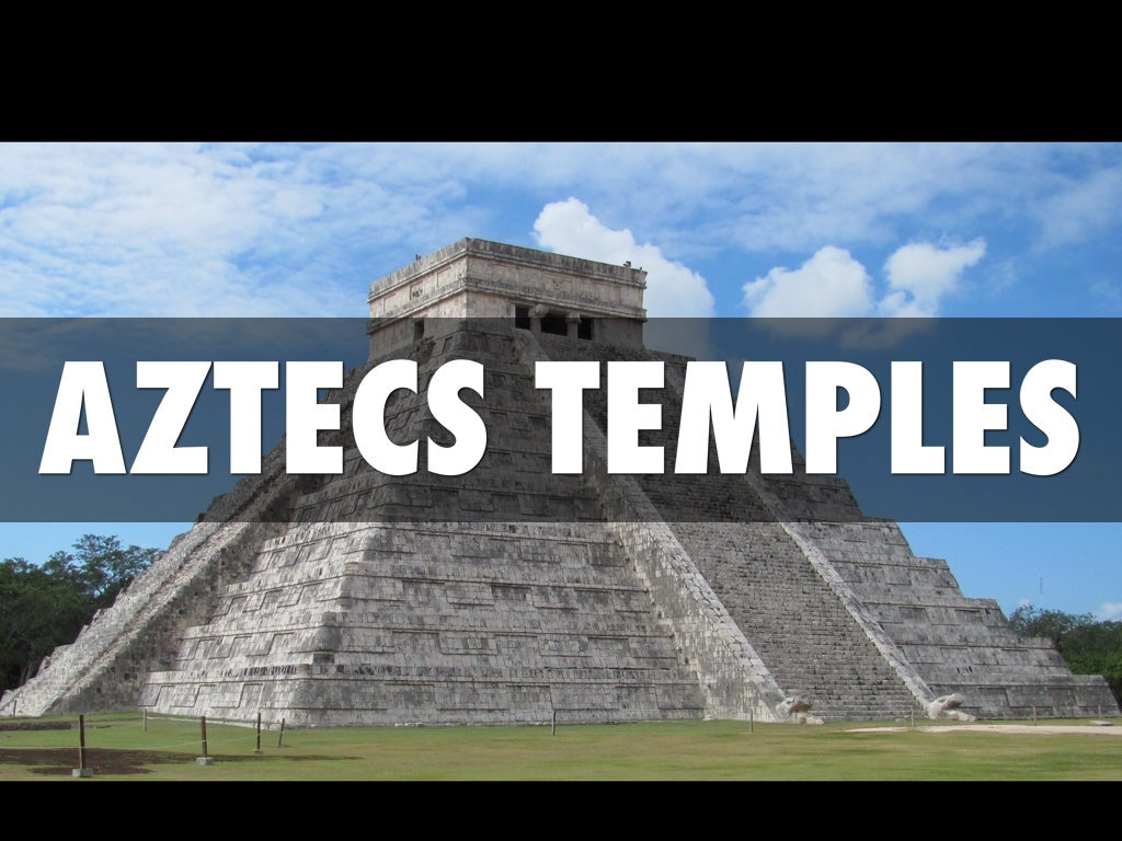 warlike aztecs The aztec empire was an example of an empire that ruled by indirect means like most european empires, it was ethnically very diverse, but unlike most european empires, it was more a system of tributes than a single unitary form of government.