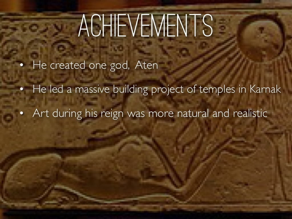 personal achievements contributions What are some examples of personal accomplishment 1 following 3 answers 3 personal accomplishments that are not recognized by society.