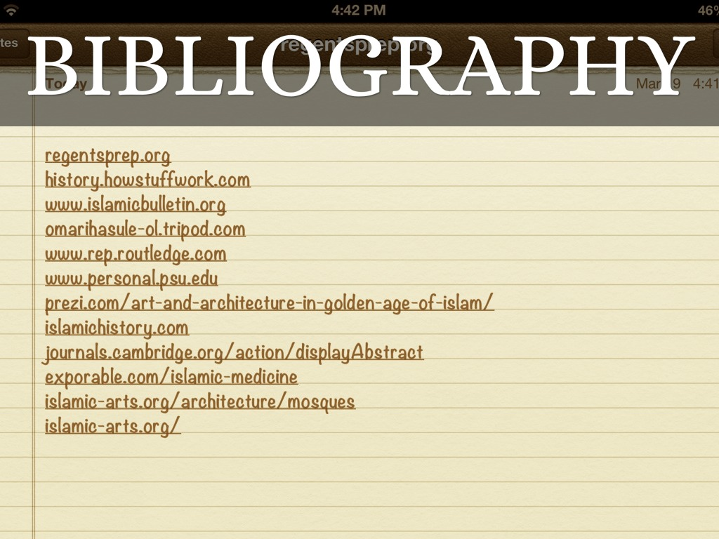 bibliography for project Inside yale grants & contracts office:   grants &  contracts policies, procedures, & forms:   human subject.