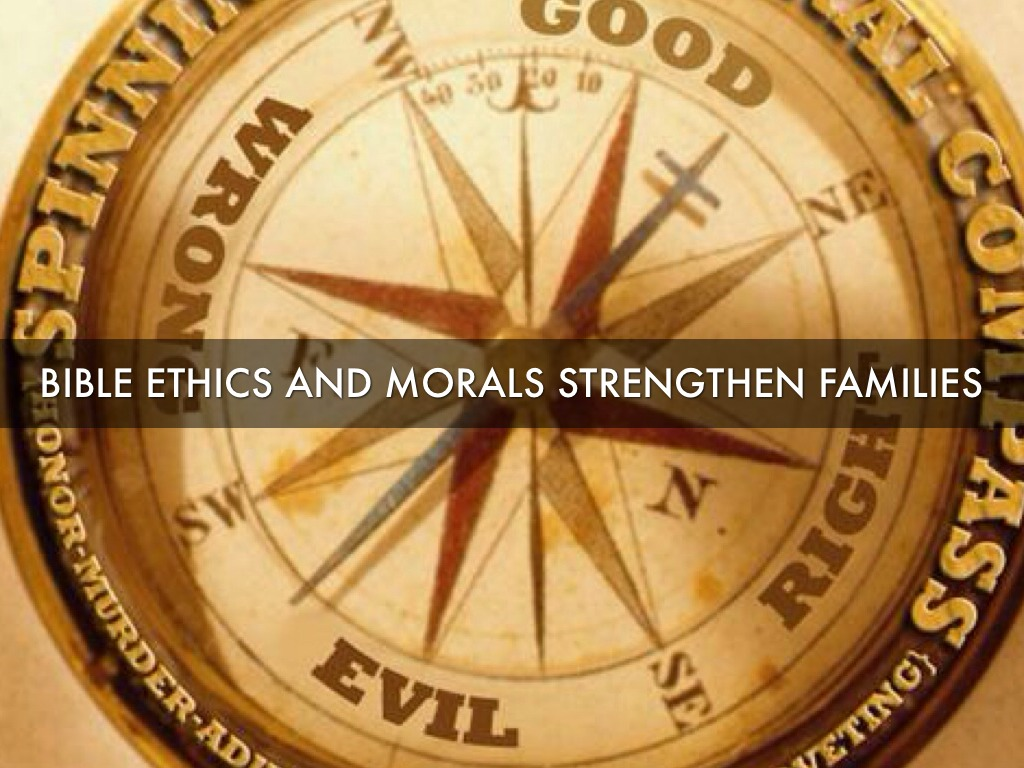 my moral compass Educator's site - a teacher or school leader works a site manager at my moral compass to specify the content and the site customizations once completed, the teacher has access to the site to present the content and custom assignments to their students.