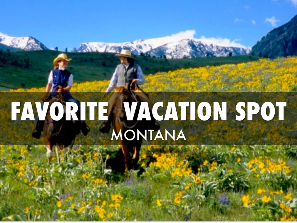 favorite vacation spot Here are the best vacation spots for fall travel in september, october and november find more vacation ideas at vistanacom.