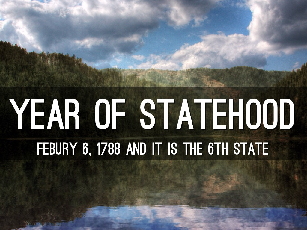 statehood Arizona celebrates its statehood day on february 14 it was the 48th state admitted to the union, one month after new mexico in 1912.