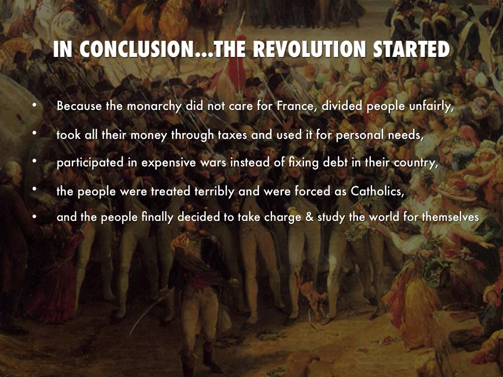 how did the mercantilism caused the american revolution The causes of the american revolution war an island ruling a continent a war that gave birth to a new and free country king george's taxes, neglect of the original 13 colonies, and england's mercantilism policy played a major part in the fire and anger of the english colonists in america that lead to the american revolution of 1775 to 1783.