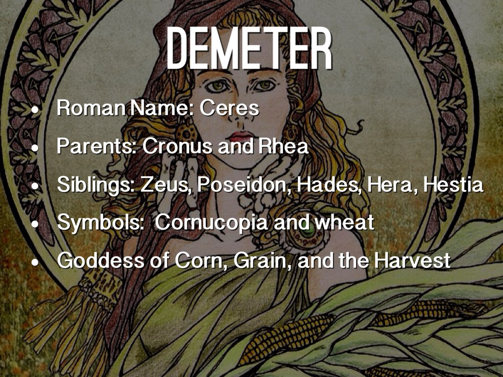 What is demeter symbol image collections symbol and sign ideas what is demeter symbol choice image symbol and sign ideas what is demeter symbol choice image buycottarizona Image collections