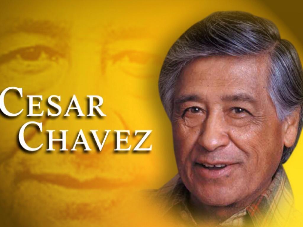 cesar chavez essay contest César e chávez essay and art contest winners.