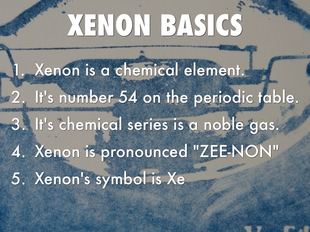54 xenon by kelly rizzo 2 gamestrikefo Gallery