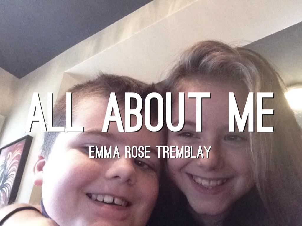 Selfie Emma Rose nude (53 photo), Pussy, Paparazzi, Instagram, underwear 2015