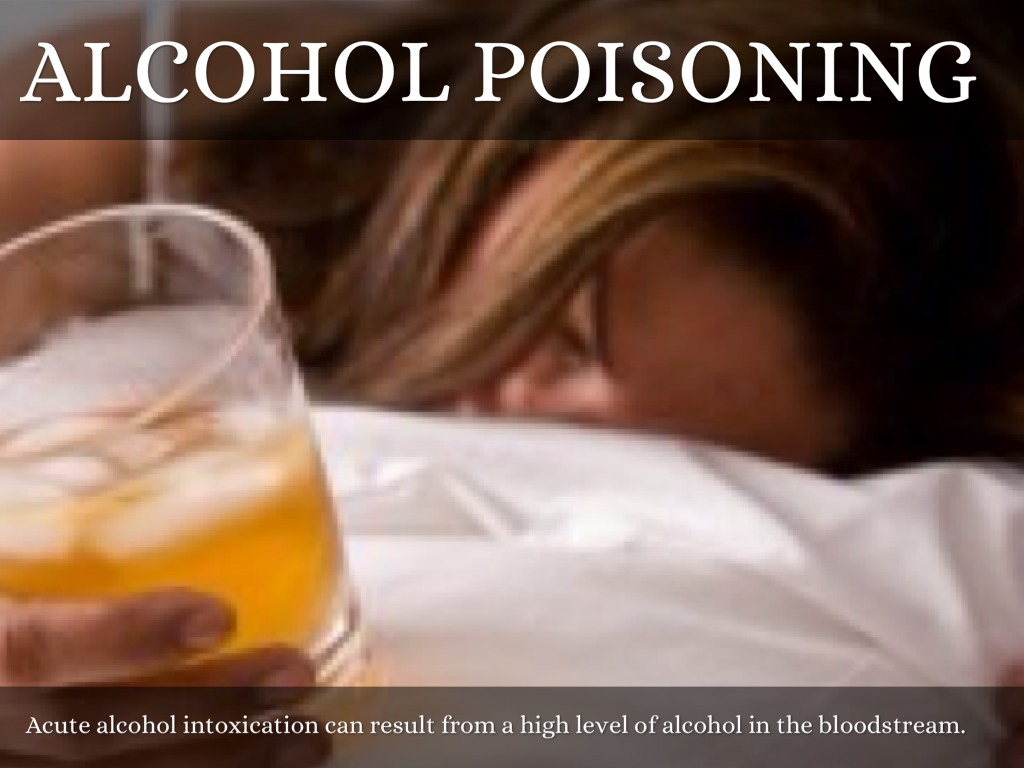 alcohol poisoning Answer 1 of 20: what is the latest news on reports of unregulated alcohol being served at all inclusive resorts in cabo area.