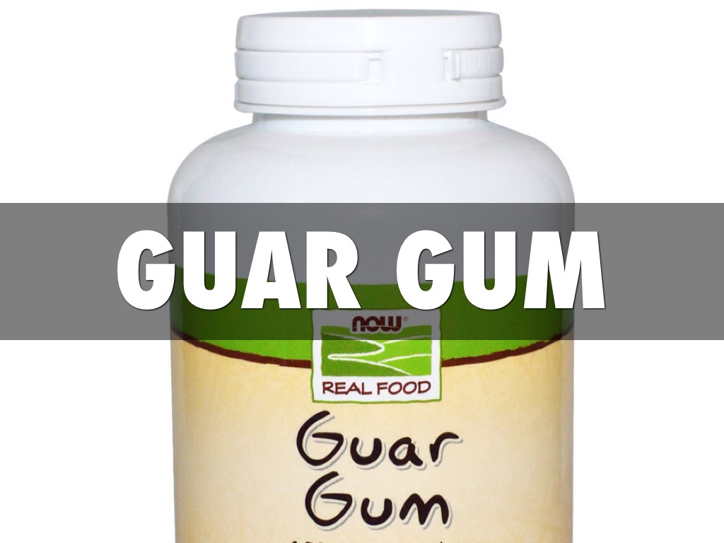 guar gum profile Suggested use food and cosmetic use overview our guar gum powder is naturally produced from the seeds of cyamopsis tetragonolobusour guar gum powder is certified organic and is used as a binder, thickener, and volume enhancer in food preparations.