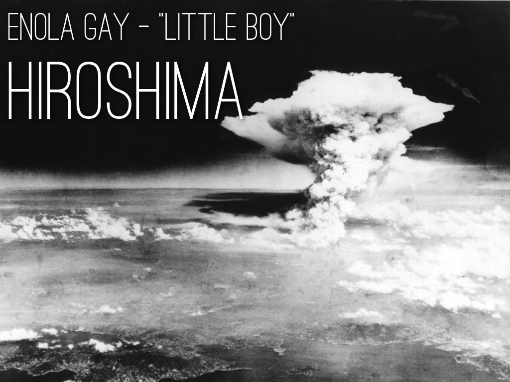 the atomic bombing of hiroshima and nagasaki Within the first few months after the bombing, it is estimated by the radiation effects research foundation (a cooperative japan-us organization) that between 90,000 and 166,000 people died in hiroshima, while another 60,000 to 80,000 died in nagasaki.