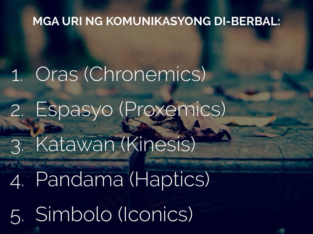 Filipino By Aisrelle Alena Gomez Reyes Here are all the possible meanings and translations of the word chronemics. filipino by aisrelle alena gomez reyes