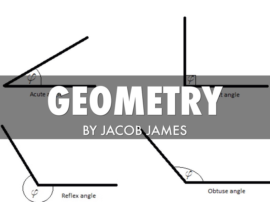 Geometry by jacob james slide notes biocorpaavc Image collections