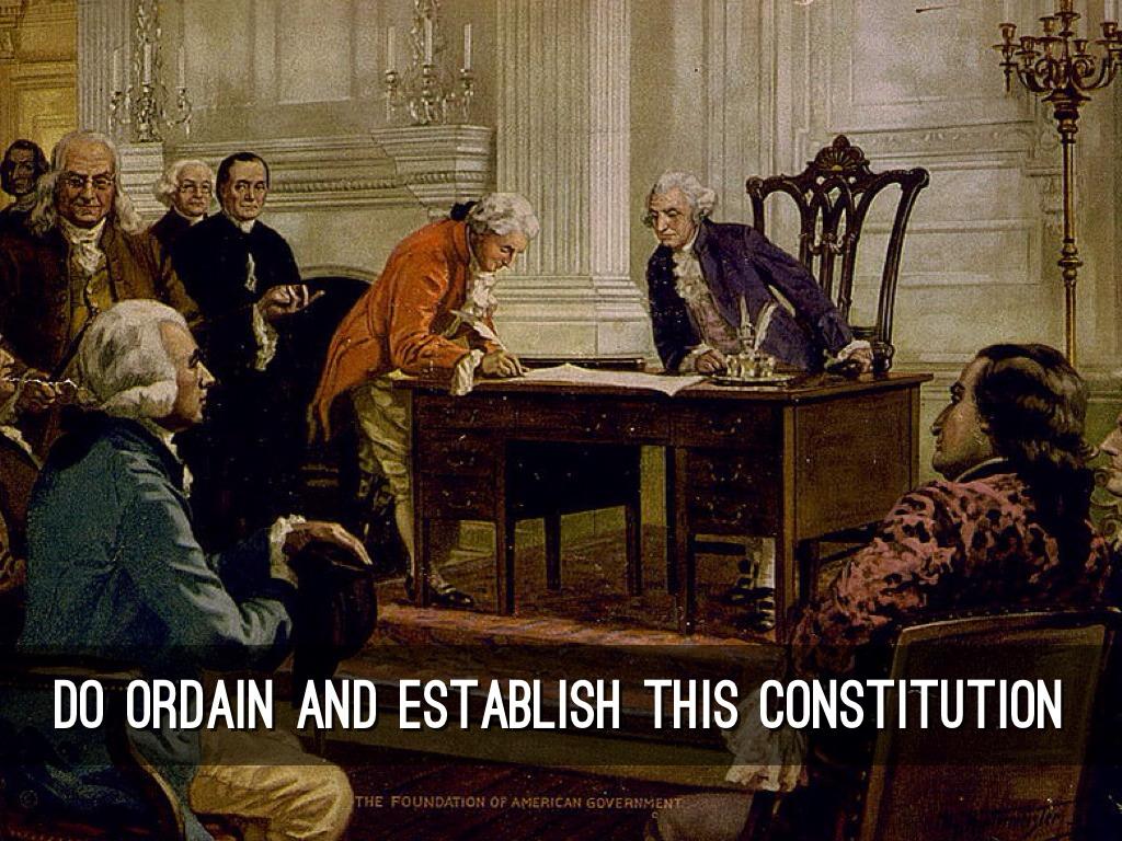 Preamble by Tracey J | 1024 x 768 jpeg 283kB