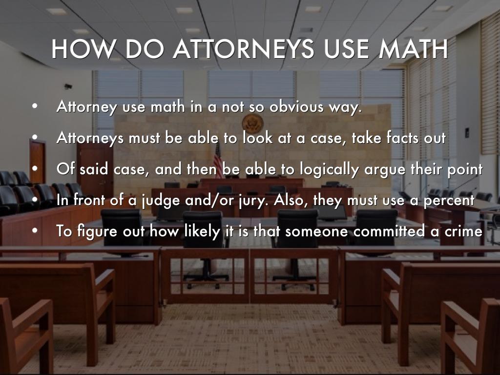 United States Attorney by jefferson.daubitz