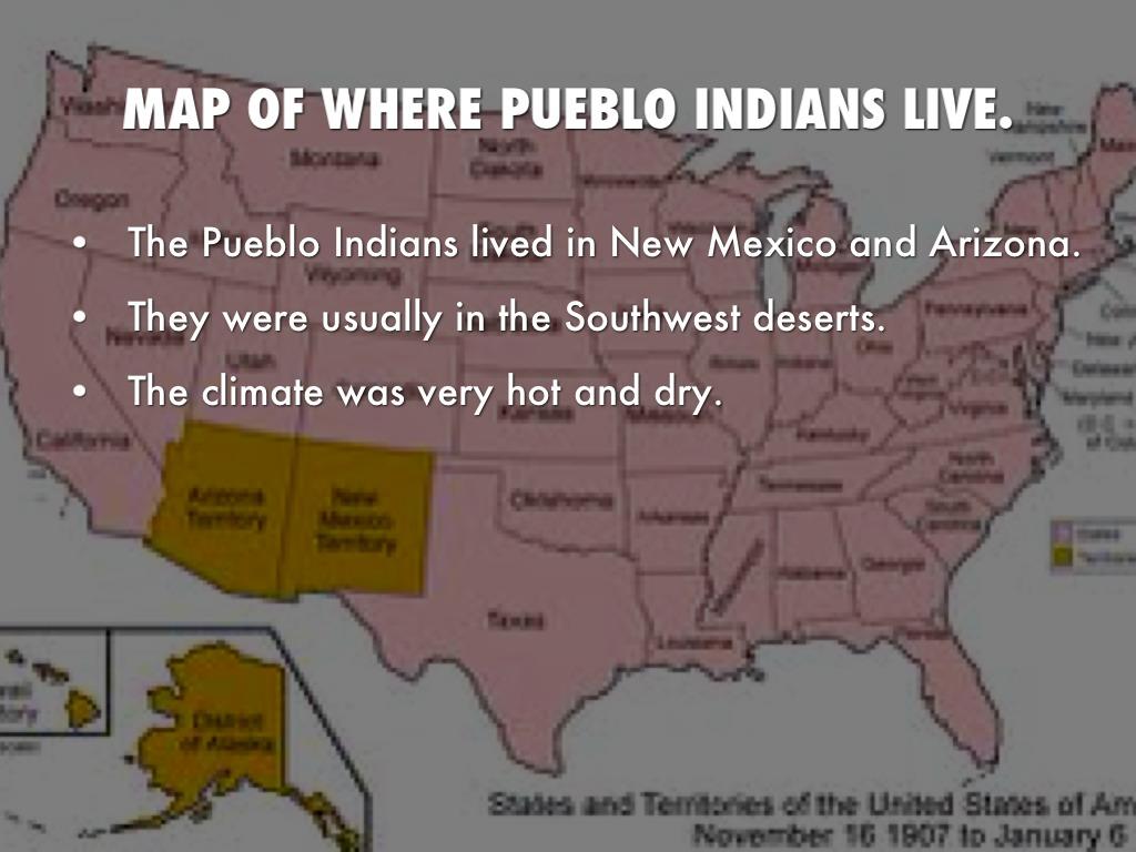 pueblo indians Pueblo indians showing top 8 worksheets in the category - pueblo indians some of the worksheets displayed are pueblo history for kids student work 4 6, pueblo.
