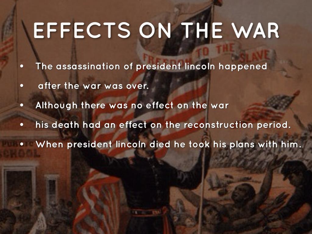 John Wilkes Booth By Miranda S