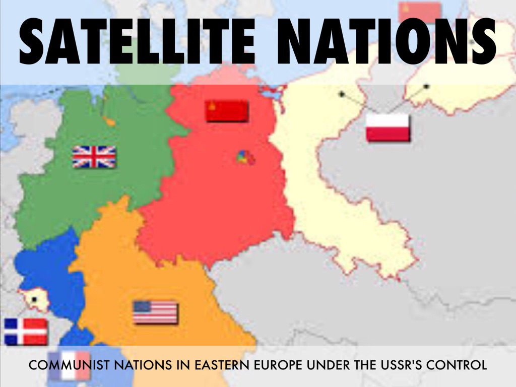 satellite nations definition 26640 | loadtve