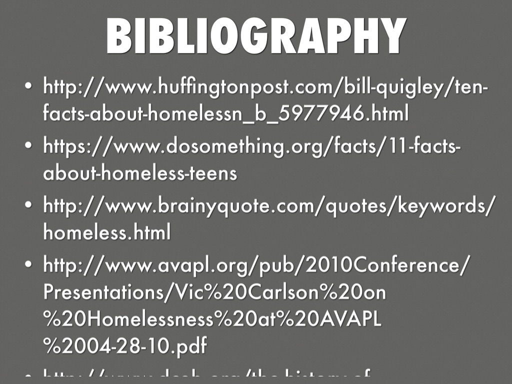 Quotes About Homelessness Homelessnessmanas Khalil