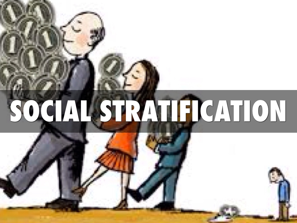 groups & organizations, deviance, & social stratification Whose work on organizations and bureaucracies was discussed in chapter 6 groups and organizations  social stratification  deviance, crime, and social.