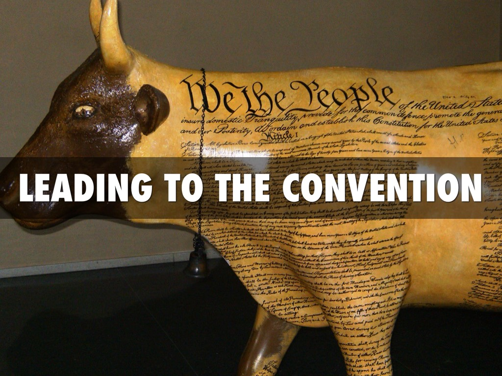 the articles of confederation the path Diplomacy under the articles of confederation  consul in france on october 2,  1781, replacing william palfrey, who was lost at sea on his way to post in early.