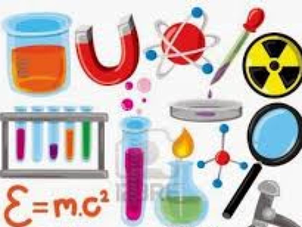 Ciencias Formales By Paty Navarrete M 233 Ndez