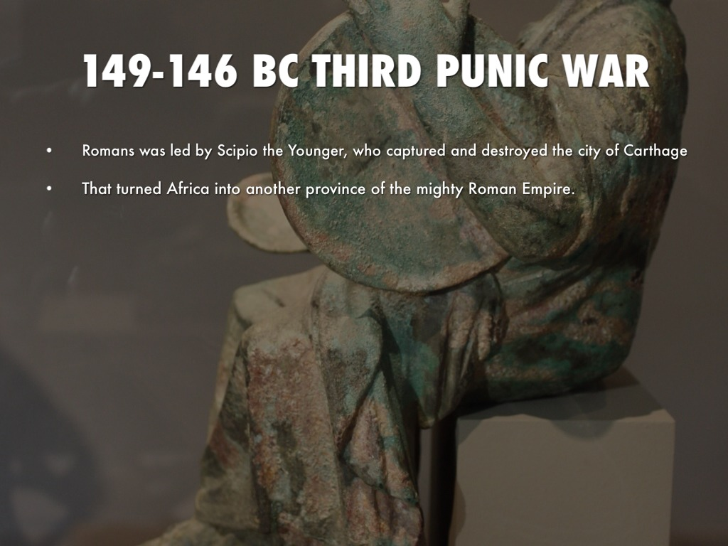 causes of the second punic war Top 10 biggest events of 2nd punic war between rome and carthage the second punic war continued for a century.
