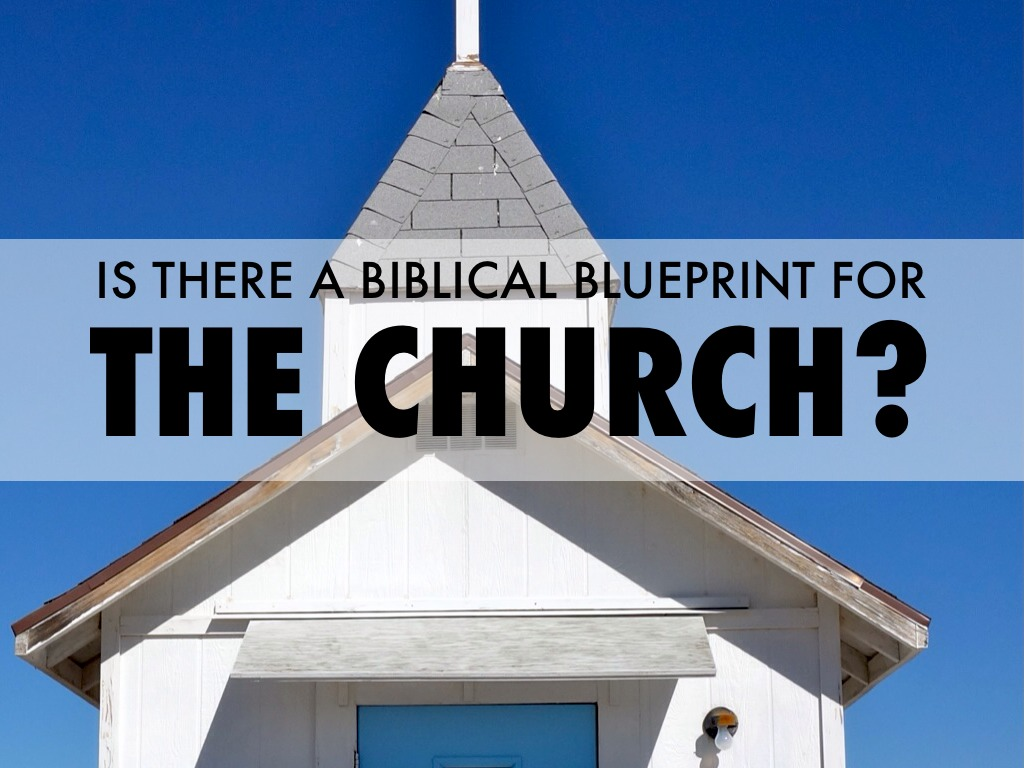 Church blueprint the church malvernweather
