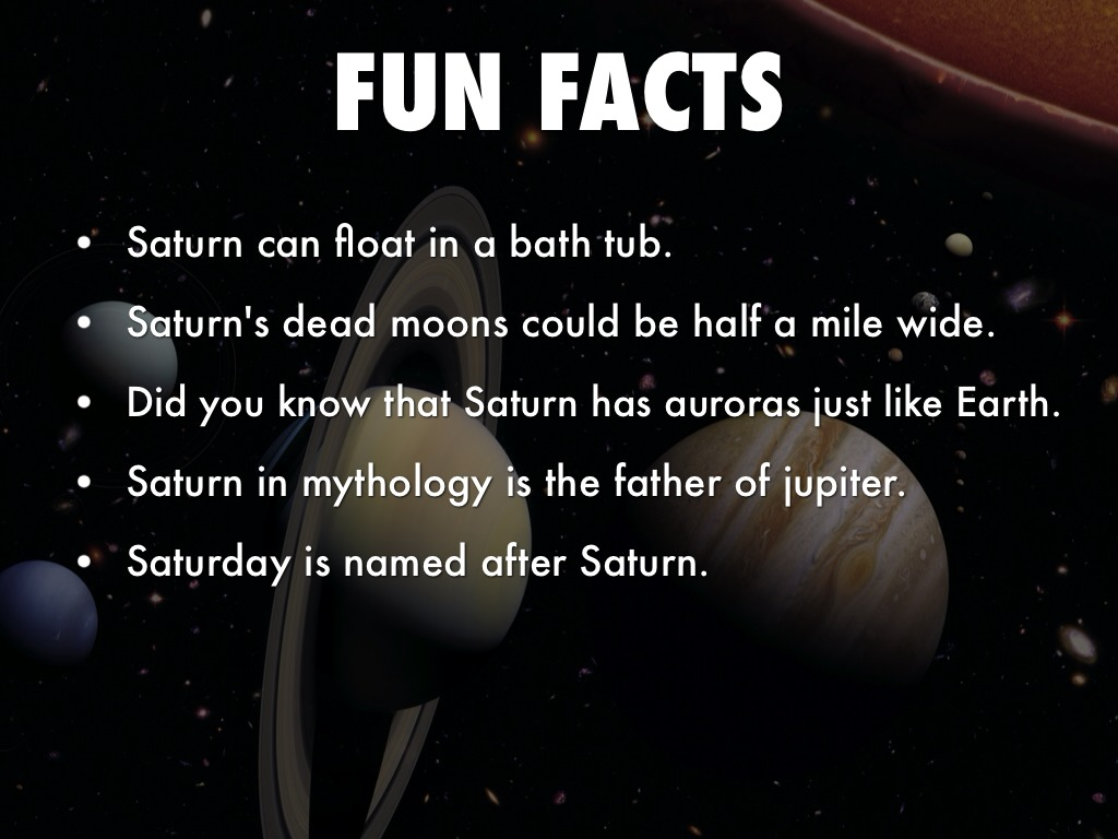 saturn planet information earth - photo #26