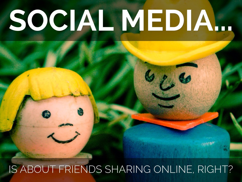 case study on social media analytics