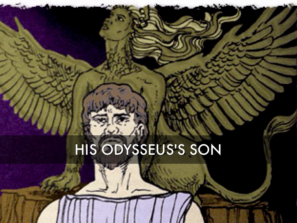 the journey of odysseus to become an epic hero Hero's journey that odysseus (hero) goes through in the odyssey learn with flashcards, games, and more for free.