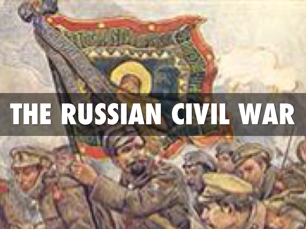 short essay civil war Causes of the civil war summary big picture analysis & overview of causes of the civil war.