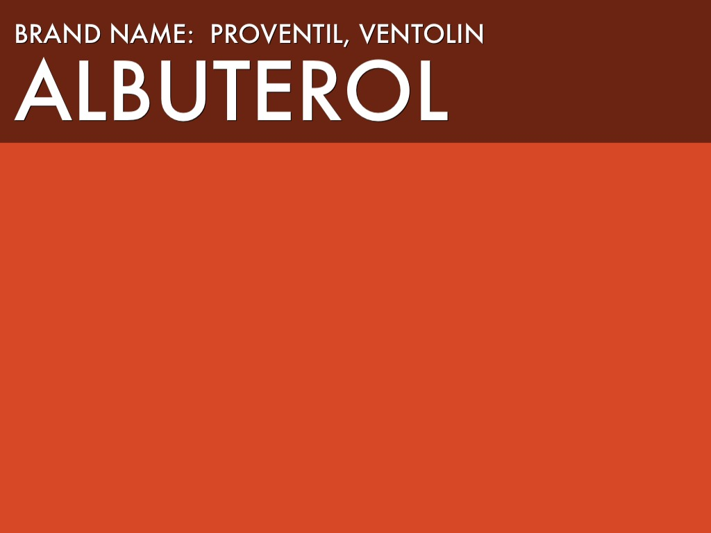 Buy ventolin online from Portugal