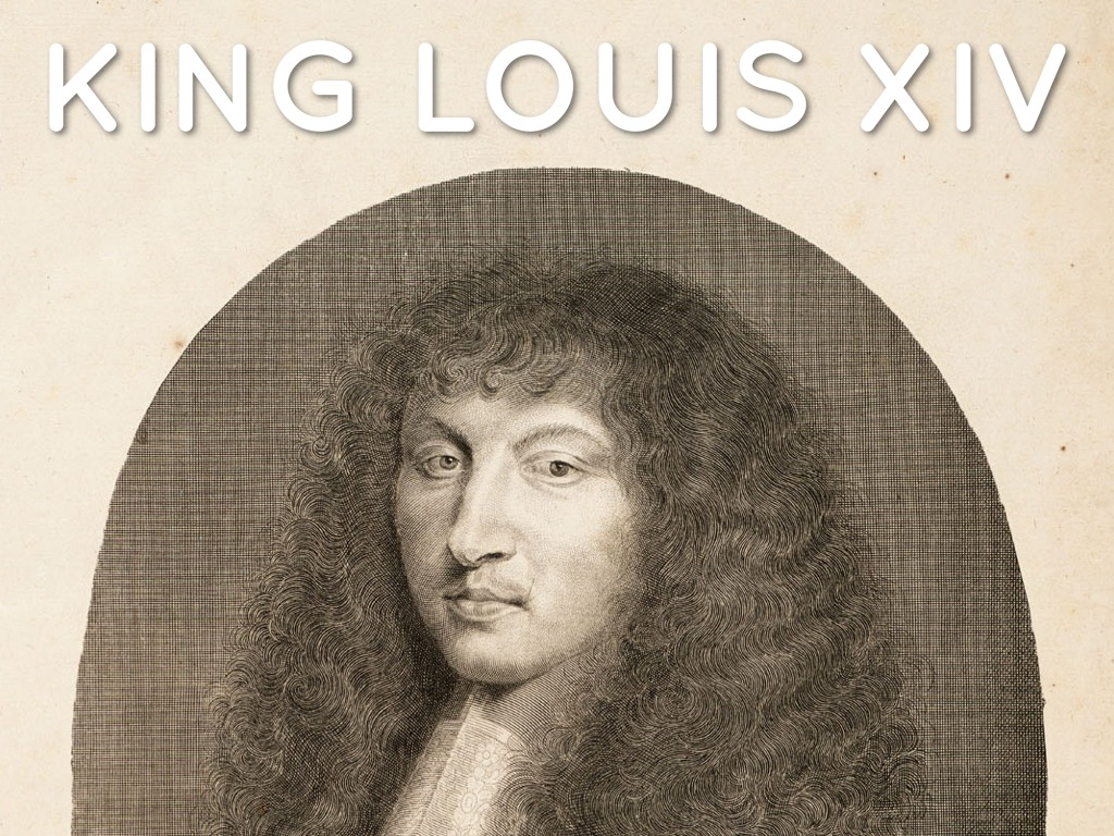 king louis xiv absolutism essays King louis xiv, also known as the sun king, regulated the lives of his subjects to sustain stability in his kingdom in vatel absolutism is depicted throughout the movie in order to impress the king, so that he has better chances of rising in status, the impoverished prince de conde must entertain and feed the king and his court.
