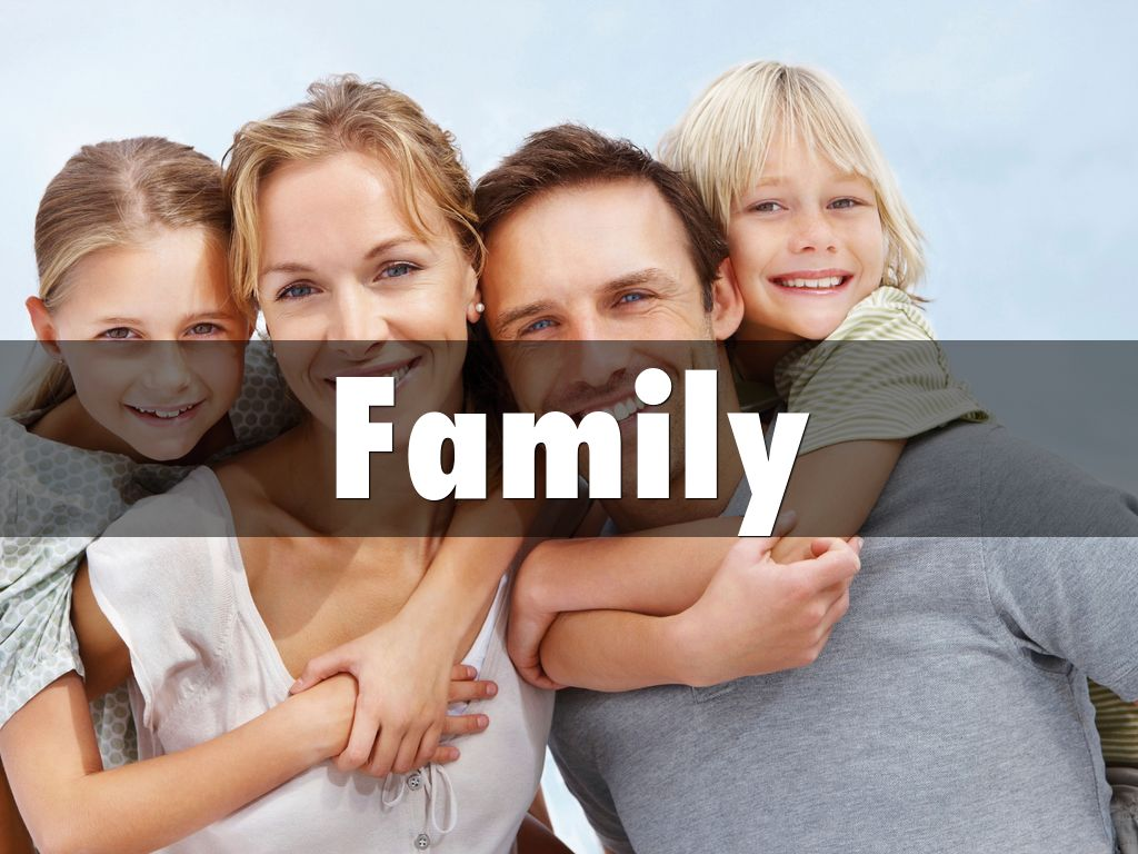 social institutions of the family notes Sociology - the family institution 1 subject: sociology topic: family institution 2  social institutions institutions are the structures and.