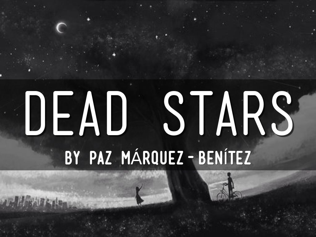 hrr dead stars by paz marquez Investment opportunities in adelaide, south australian real estate special discount for pakistanis.
